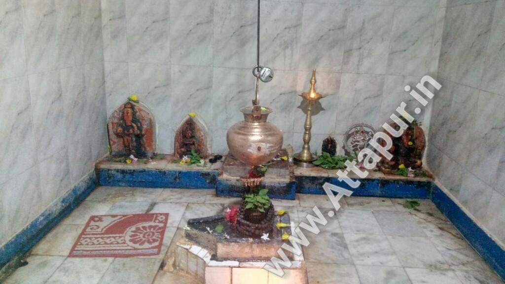 Rambagh Durga Mata Mandir